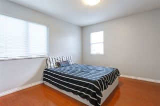 Photo 11: 414 3000 RIVERBEND Drive in Coquitlam: Coquitlam East House for sale : MLS®# R2054607