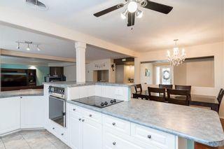 Photo 21: 14 Lochmoor Avenue in Winnipeg: Windsor Park Residential for sale (2G)  : MLS®# 202026978