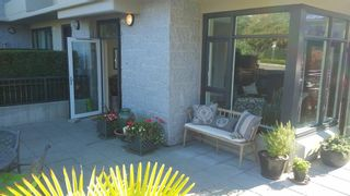 Photo 28: 5 6063 IONA DRIVE in Coast: Home for sale