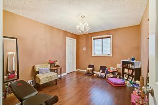 Photo 26: 28 Cougar Ridge Place SW in Calgary: Cougar Ridge Detached for sale : MLS®# A1154068