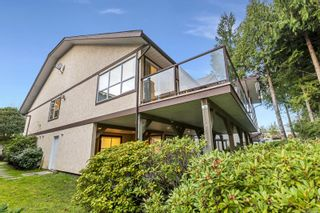Photo 33: 3563 S Arbutus Dr in : ML Cobble Hill House for sale (Malahat & Area)  : MLS®# 861746