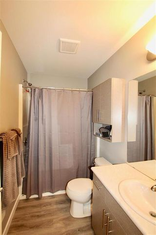 Photo 8: 1111 65 Fiorentino Street in Winnipeg: Starlite Village Condominium for sale (3K)  : MLS®# 202104825