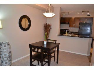 Photo 14: #113 7110 80 AV NE in Calgary: Saddle Ridge Condo for sale : MLS®# C4051517