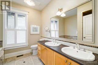 Photo 14: 292 FIRST AVENUE in Ottawa: House for sale : MLS®# 1265827