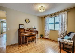 Photo 8: SOLD in 1 Day - Beautiful Strathcona Home By Steven Hill of Sotheby's International Realty