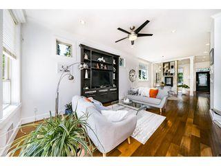 "Photo 16: 1748 140 Street in Surrey: Sunnyside Park Surrey House for sale in ""Sunnyside Park"" (South Surrey White Rock)  : MLS®# R2473196"
