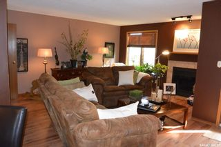 Photo 12: C 1155 Taisey Crescent in Estevan: Pleasantdale Residential for sale : MLS®# SK800817