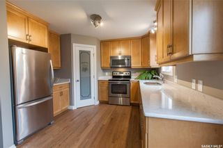 Photo 11: 1147 L Avenue South in Saskatoon: Holiday Park Residential for sale : MLS®# SK710824