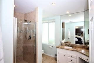Photo 18: CARLSBAD WEST Mobile Home for sale : 2 bedrooms : 7215 San Bartolo in Carlsbad