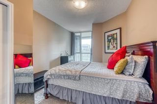 Photo 13: 208 325 3 Street SE in Calgary: Downtown East Village Apartment for sale : MLS®# A1116069