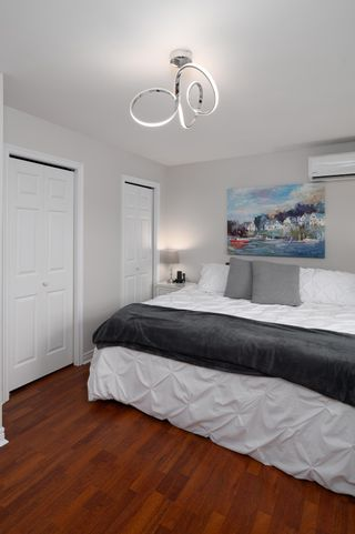Photo 19: 34 James Street in Timberlea: 40-Timberlea, Prospect, St. Margaret`S Bay Residential for sale (Halifax-Dartmouth)  : MLS®# 202118627