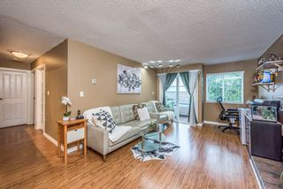 Photo 4: 212 1155 ROSS ROAD in North Vancouver: Lynn Valley Condo for sale : MLS®# R2525720