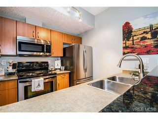 Photo 3: 103 2747 Jacklin Rd in VICTORIA: La Langford Proper Condo for sale (Langford)  : MLS®# 721223