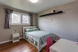 Photo 14: 5405 46 Street: Bruderheim House for sale : MLS®# E4258680