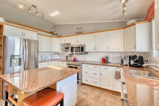 Photo 14: 258187 112 Street E: Rural Foothills County Detached for sale : MLS®# C4301811