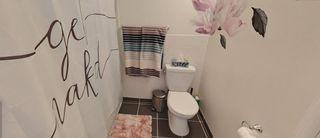 Photo 22: 402 10728 82 Avenue in Edmonton: Zone 15 Condo for sale : MLS®# E4236597