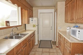 Photo 3: 421 Vivian Bay in Hitchcock Bay: Residential for sale : MLS®# SK839276