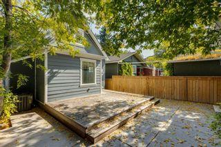 Photo 50: 429 8A Street NE in Calgary: Bridgeland/Riverside Detached for sale : MLS®# A1146319