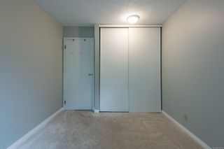 Photo 13: 205 615 Alder St in Campbell River: CR Campbell River Central Condo for sale : MLS®# 887616