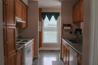 Photo 15: 362 S Jelly Street South Street: Shelburne House (Bungalow) for sale : MLS®# X5324685