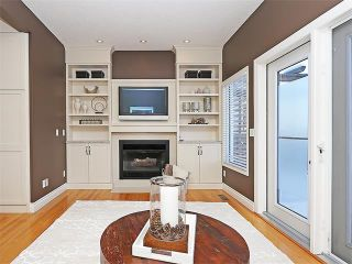 Photo 7: 2610 24A Street SW in Calgary: Richmond House for sale : MLS®# C4094074