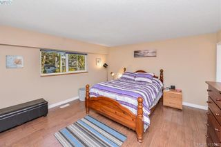 Photo 12: 2676 Selwyn Rd in VICTORIA: La Mill Hill House for sale (Langford)  : MLS®# 814869