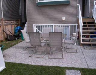 """Photo 8: 24222 103RD AV in Maple Ridge: Albion House for sale in """"HOMESTEAD"""" : MLS®# V605859"""