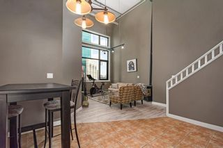 Photo 10: 309 220 11 Avenue SE in Calgary: Beltline Apartment for sale : MLS®# A1136553