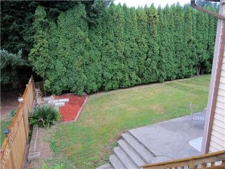 Photo 16: 22637 KENDRICK Loop in Maple Ridge: East Central House for sale : MLS®# V1079324