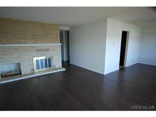 Photo 8: 404 420 Linden Ave in VICTORIA: Vi Fairfield West Condo for sale (Victoria)  : MLS®# 627566