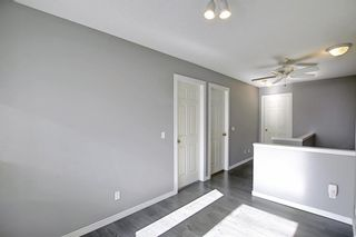 Photo 33: 7 Patina Point SW in Calgary: Patterson Row/Townhouse for sale : MLS®# A1126109