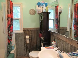 Photo 31: 70041 Highway 591: Rural Clearwater County Detached for sale : MLS®# C4305359