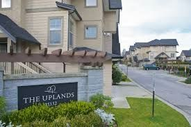 "Photo 1: 28 15152 62A Avenue in Surrey: Sullivan Station Townhouse for sale in ""UPLANDS"" : MLS®# R2211438"