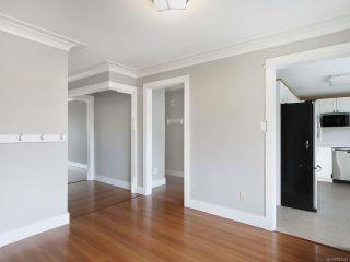 Photo 4: B 2440 1st St in COURTENAY: CV Courtenay City Half Duplex for sale (Comox Valley)  : MLS®# 832441