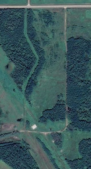 Photo 9: RR 222 TWP 504 LOT 1: Rural Leduc County Rural Land/Vacant Lot for sale : MLS®# E4254469