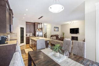 Photo 17: 156 Redstone Heights NE in Calgary: Redstone Detached for sale : MLS®# A1066534