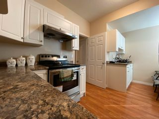 Photo 8: 3395 PROMONTORY Crescent in Abbotsford: Abbotsford West House for sale : MLS®# R2615749