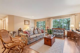 Photo 16: 1198 Stagdowne Rd in : PQ Errington/Coombs/Hilliers House for sale (Parksville/Qualicum)  : MLS®# 876234