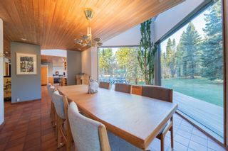 Photo 19: 11 26123 TWP RD 511 Place: Rural Parkland County House for sale : MLS®# E4266020