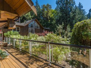 Photo 8: 2485 Pylades Dr in : Na Cedar House for sale (Nanaimo)  : MLS®# 873595