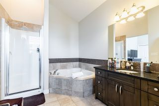Photo 19: 3 1720 GARNETT Point in Edmonton: Zone 58 House Half Duplex for sale : MLS®# E4226231