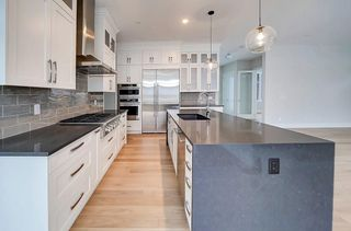 Photo 9: 6503 LONGMOOR Way SW in Calgary: Lakeview Detached for sale : MLS®# C4225488