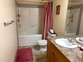 Photo 21: 42540A HWY 13: Rural Flagstaff County House for sale : MLS®# E4237916