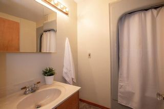 Photo 17: 29 Fulham Avenue in Winnipeg: River Heights North Residential for sale (1C)  : MLS®# 202116993