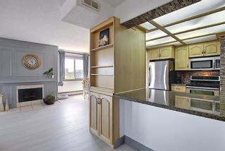 Photo 24: 705 235 15 Avenue SW in Calgary: Beltline Apartment for sale : MLS®# A1134733