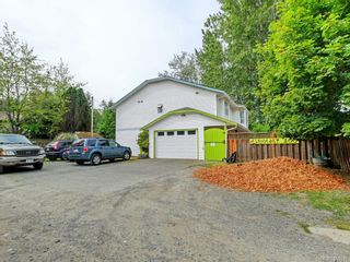 Photo 6: 2619 Sooke Rd in : La Walfred House for sale (Langford)  : MLS®# 865510