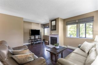 Photo 8: 18 251 W 14TH STREET in North Vancouver: Central Lonsdale Townhouse for sale : MLS®# R2483831
