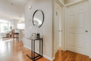 Photo 5: 105 Bridleridge View SW in Calgary: Bridlewood Detached for sale : MLS®# A1090034