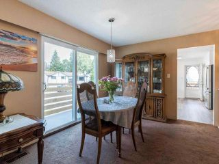 Photo 16: 11916 77A Avenue in Delta: Scottsdale House for sale (N. Delta)  : MLS®# R2580028