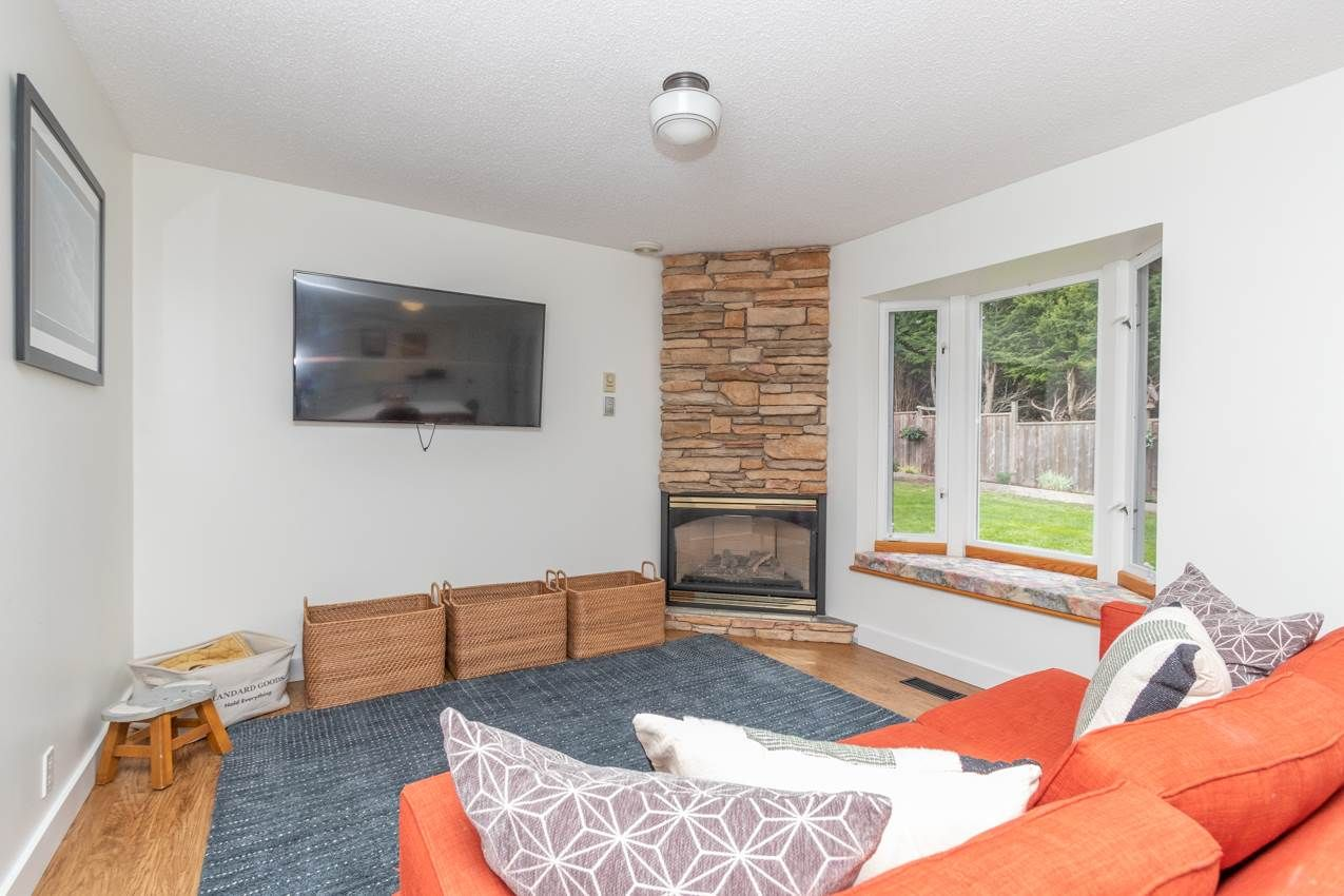 Photo 16: Photos: 1314 MOUNTAIN Highway in North Vancouver: Westlynn House for sale : MLS®# R2572041